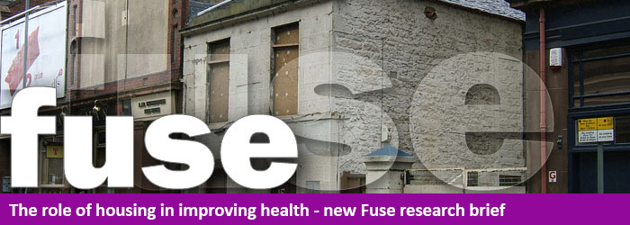 Health-and-housing-Fuse-brief-FP